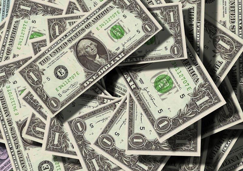 ניהול כספים