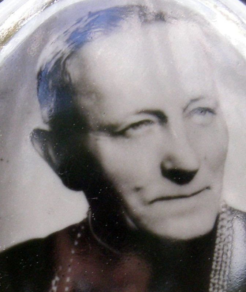 Ks. Jakub Kopciński 1954-1979