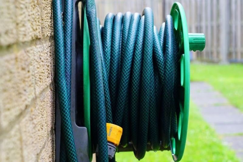 Elements To Evaluate Before Purchasing A Heated Water Hose