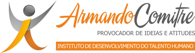 IDTH - Instituto Desenvolvimento do Talento Humano