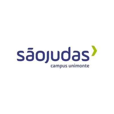 Universidade São Judas - Unimonte
