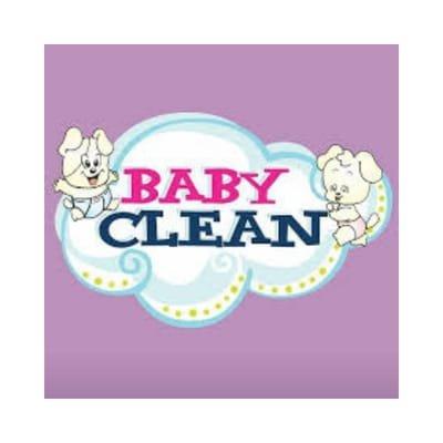 Baby Clean - Praia Grande