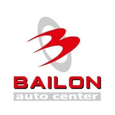 Bailon Auto Center