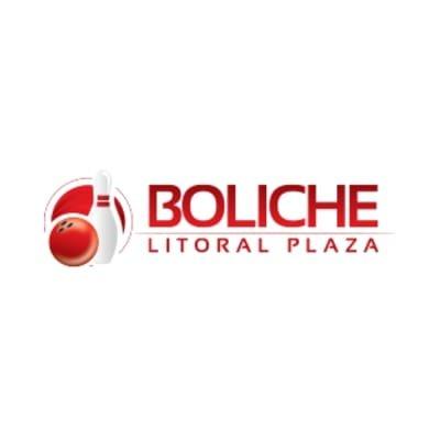 Boliche Litoral Plaza