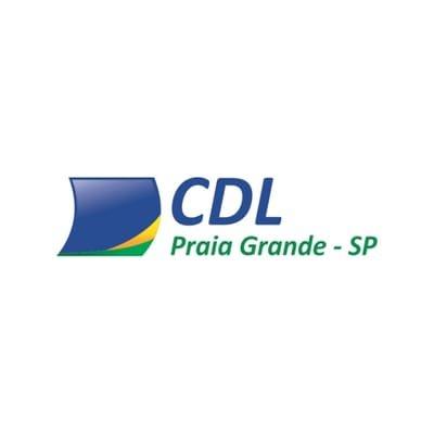 CDL Praia Grande - SP