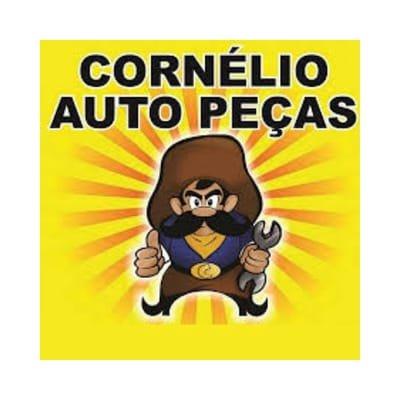 Cornélio Auto Peças