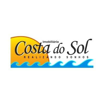 Costa do Sol Imobiliária