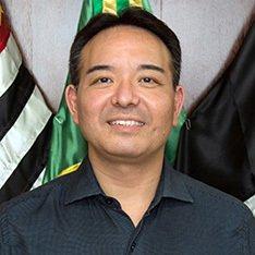 Marcelo Y. Kameiya