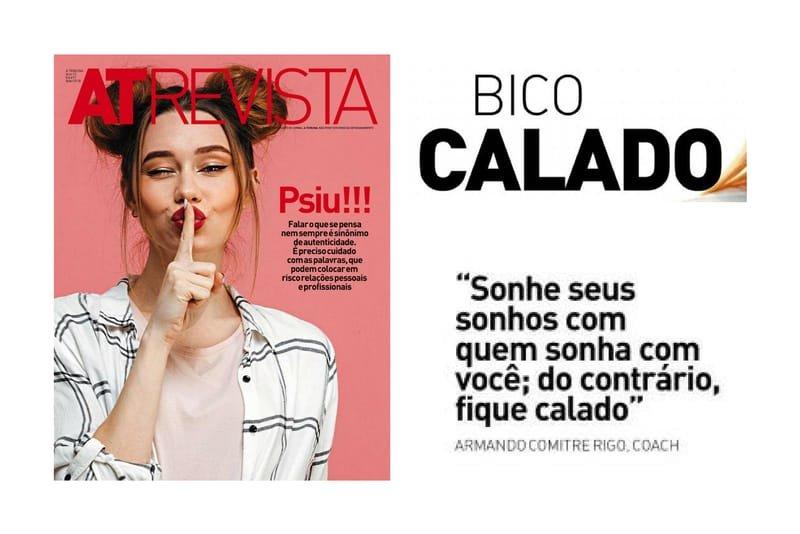 AT Revista 697