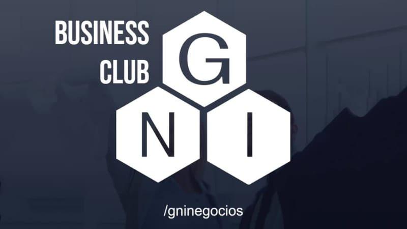Club de Negócios GNI | PAN 360