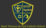 saintvdprobotics.com