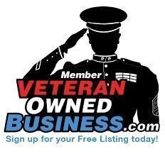 Sea Breeze Home and Commercial Services is a proud member of Veteran Owned Business (VOB).