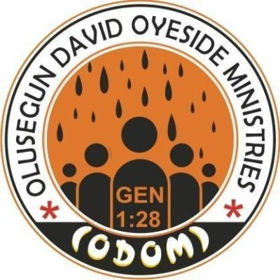 Olusegun David Oyeside Ministries (ODOM)