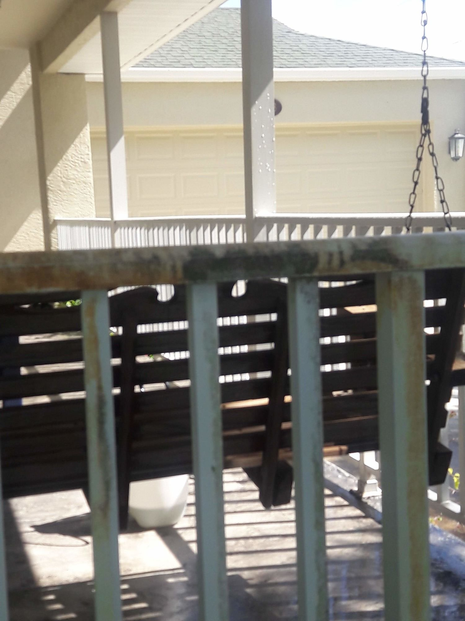 Pressure Washing Cape Coral Pressure Cleaning Fort Myers Fl