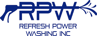 Pressure Washing Cape Coral & Fort Myers Florida
