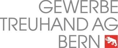 Gewerbetreuhand AG
