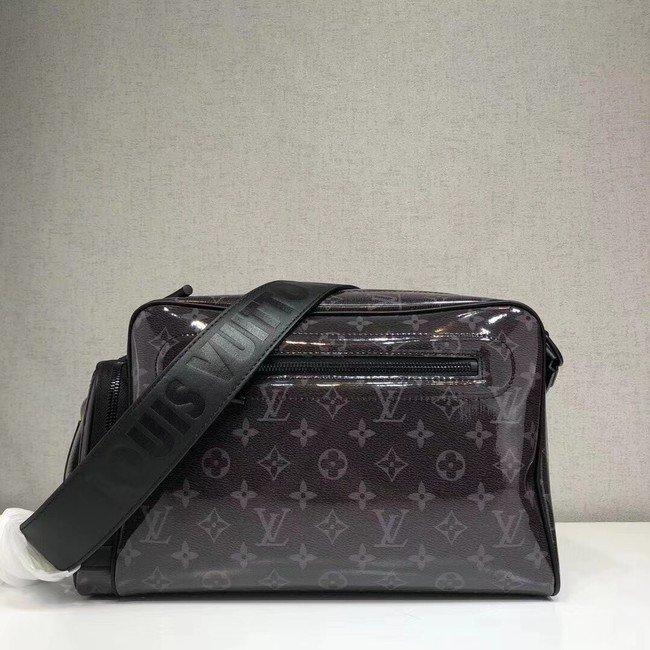 Replica Bags