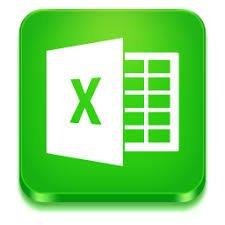 Excel Ahcene Cv السيرة الذاتية