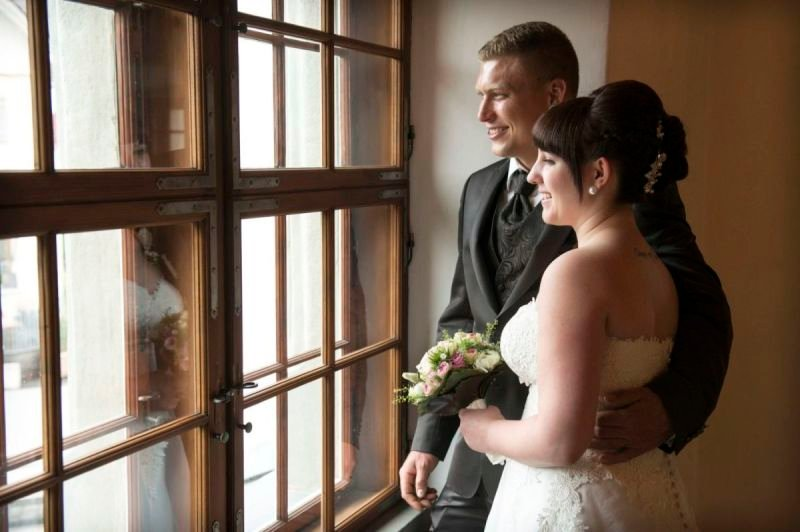 Will You Need Wedding Videography?