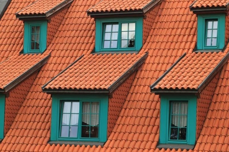 Vital Factors to Consider When Looking for the Best Roofing Company