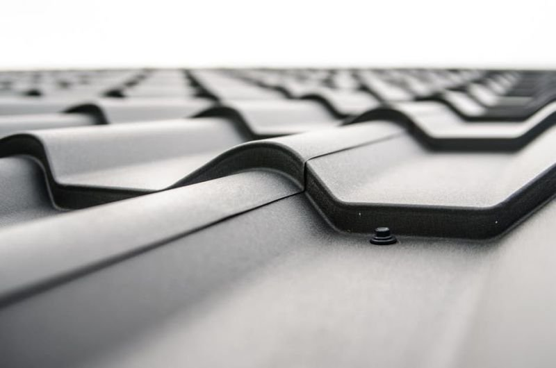 Factors to Contemplate When selecting the Best Roofing Company