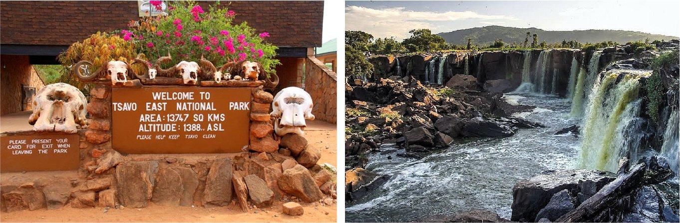 tsavo-est-east-national-park-kenya-guida-safari-game-drive-galana-waterfall-river-fiume-cascate