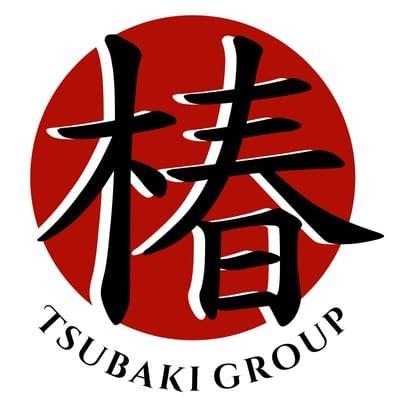 Tsubaki Group