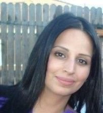 Karen Mandair