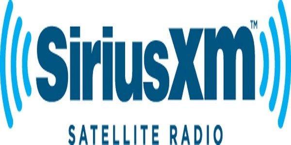 Free SiriusXM Satellite Radio