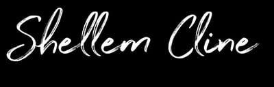 Shellem Cline