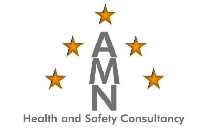 AMN Health and Safety Consultancy Devon