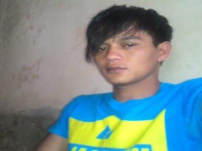 Asep Julio Putra
