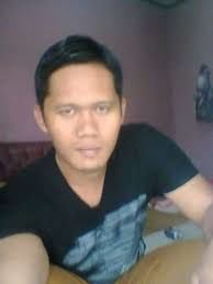 Ahmad Irawan