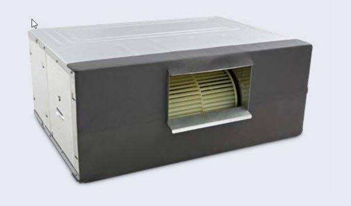 התקנת מזגן מפוצל מיני VRF/ מולטי אינוורטר, עיצוב בגבס ,עבודות גבס מיוחדות.
