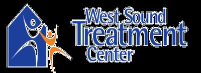 About West Sound Treatment Center