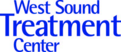 West Sound Treatment Center