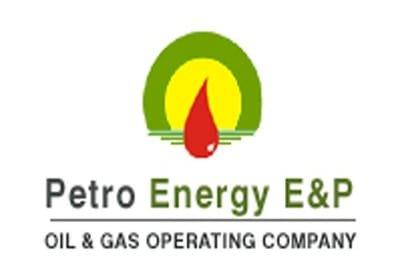 Petroenergy sudan