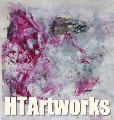HTArtworks