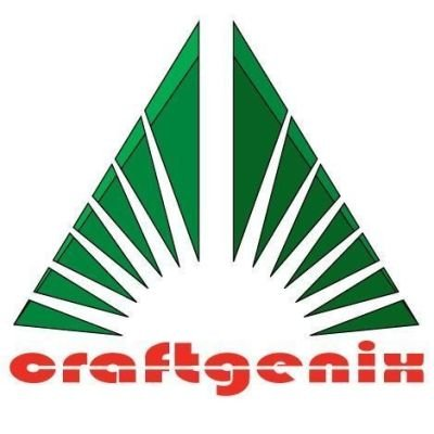craftgenix