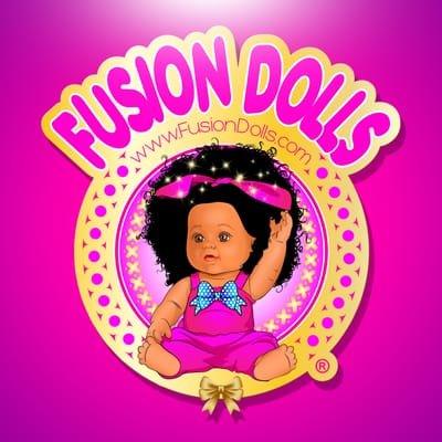 Fusion Dolls