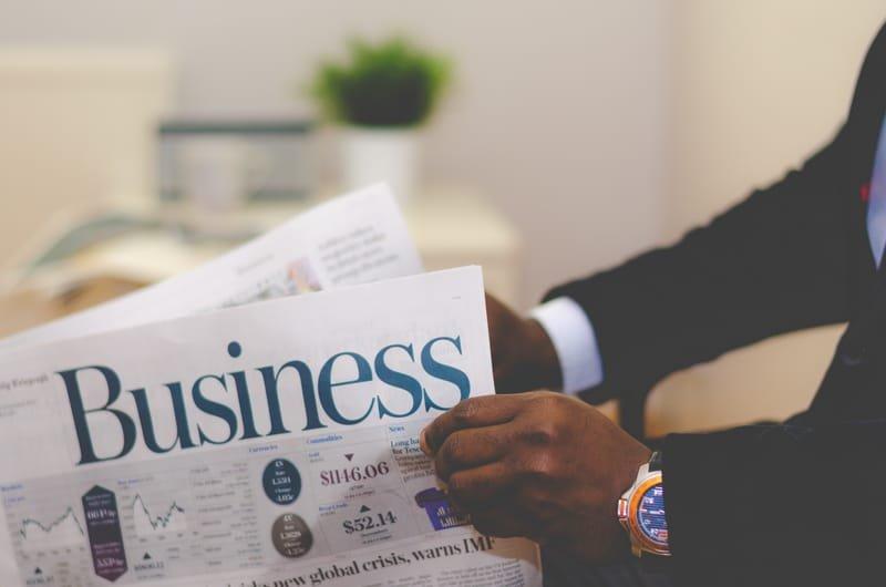 Business & Regulatory Crime