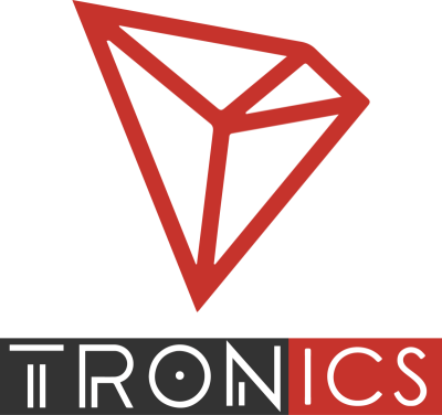 Team Tronics - An ICEDIUM Group Project