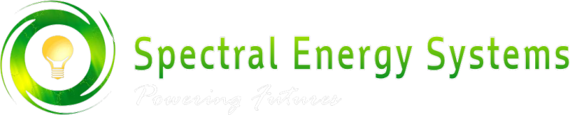 Spectral Energy Systems Png Ltd