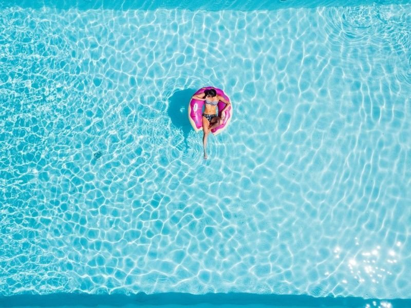 Choosing a Pool Remodeling Company