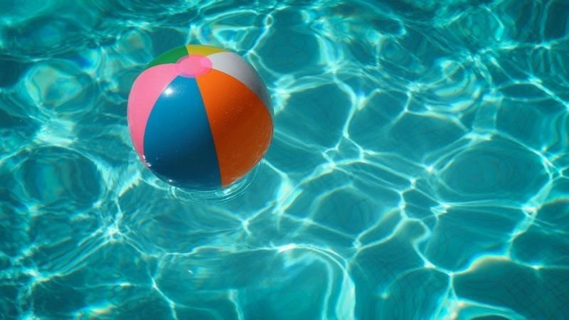 Hints of Selecting Pool Remodeling Services