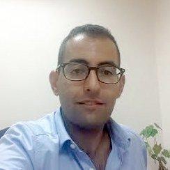 """ד""""ר שאול אלמקייס"""