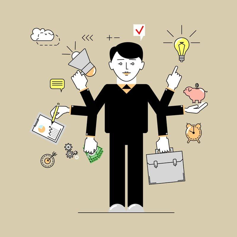 13:15 - כיצד לאתר ולנהל כישרונות בארגון בצורה המיטבית