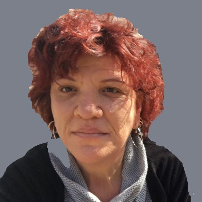 """ד""""ר איריס גרטנר מור יוסף"""