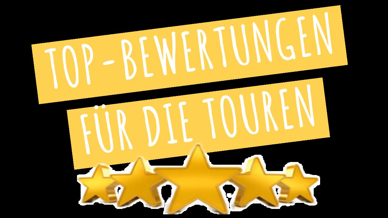 reeperbahn tour, kieztour hamburg, reeperbahntour,welche kieztour ist die beste, gruppenreise, gruppentour hamburg, touren für firmen, stadtführung hamburg, elbphilharmonie führung