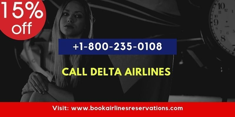 How Can I Make Payments For Reservations Delta Flights to Texas?